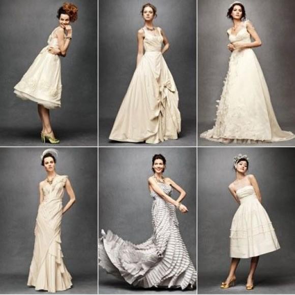 8 Tips For Brides Shopping For Dresses In Winnipeg